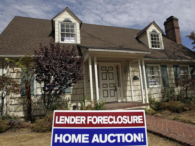 how to renovate foreclosed homes roanoke va josh perrington