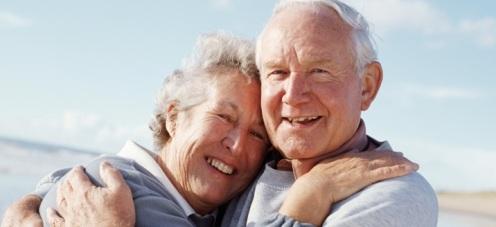 older-couple-reverse-mortgage