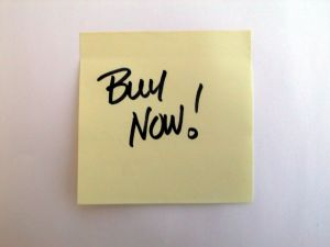 postit buy now